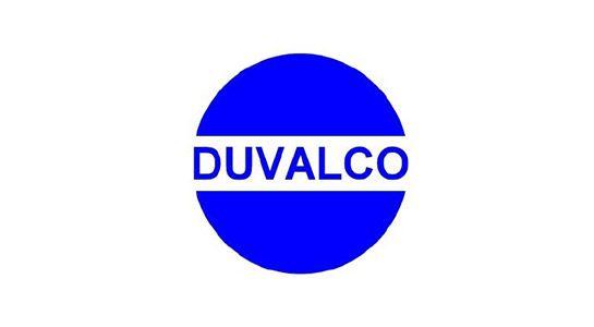 Duvalco