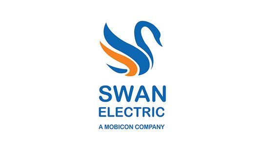 Swan Electric
